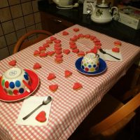 dolci-ricette-idee